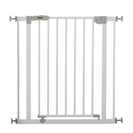Hauck 597026 Open'n Stop Safety Gate -