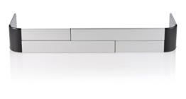 Reer 20015 Design Line Herdschutz -